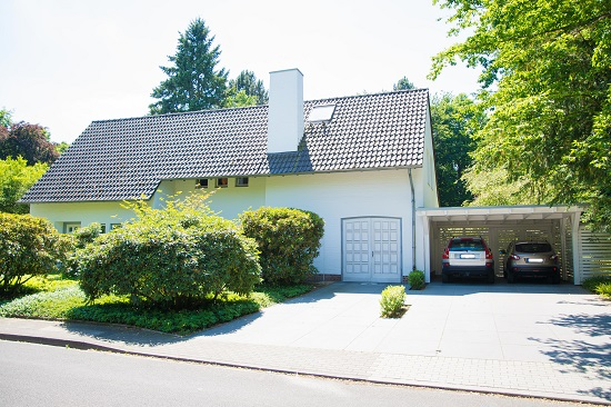 Carport Stuttgart kaufen