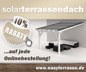 Easyterrasse