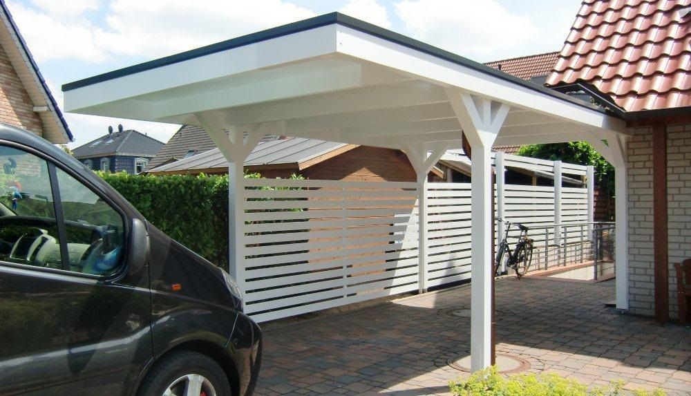 carport baugenehmigung catlitterplus. Black Bedroom Furniture Sets. Home Design Ideas