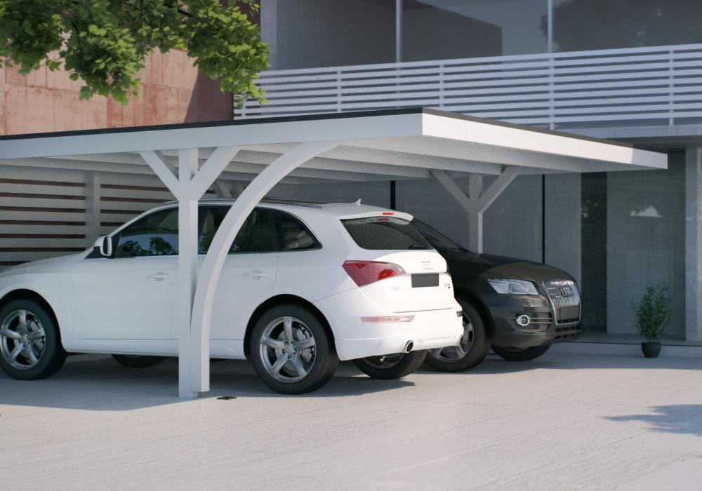 Carport Baugenehmigung Nordrhein-Westfalen im Ratgeber auf ...