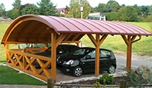carport baugenehmigung brandenburg my blog. Black Bedroom Furniture Sets. Home Design Ideas