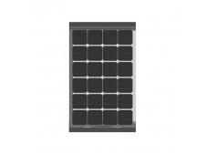 Solarbalkon Erweiterung