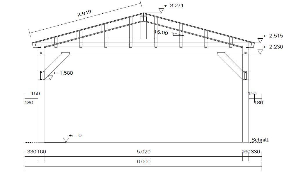 walmdach x walmdach preise. Black Bedroom Furniture Sets. Home Design Ideas