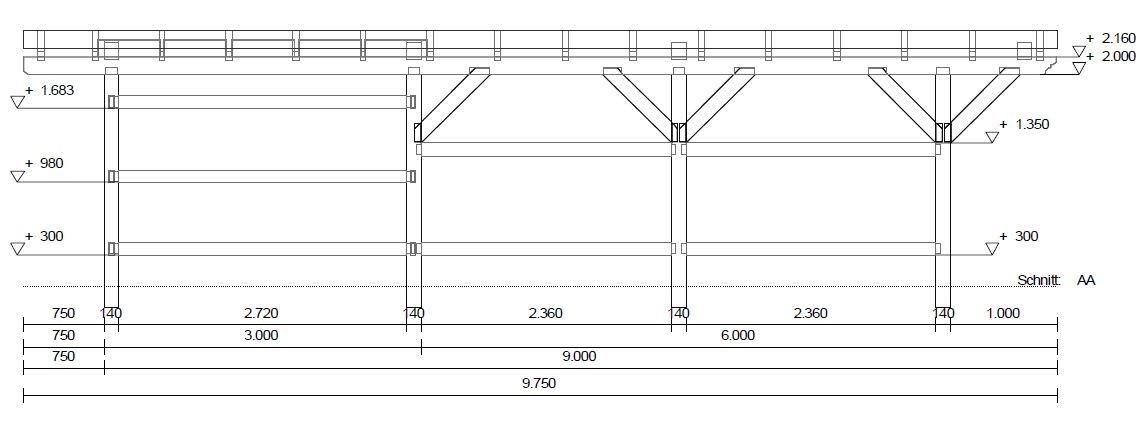 spitzdach x preise. Black Bedroom Furniture Sets. Home Design Ideas