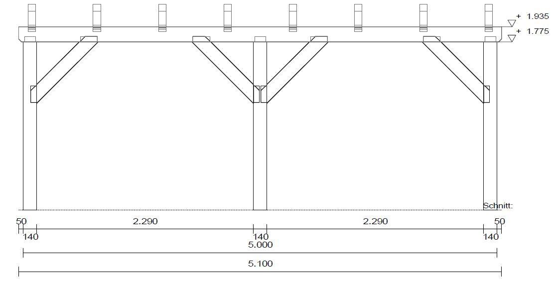 carport bauzeichnung baumarkt bauzeichnung carport. Black Bedroom Furniture Sets. Home Design Ideas