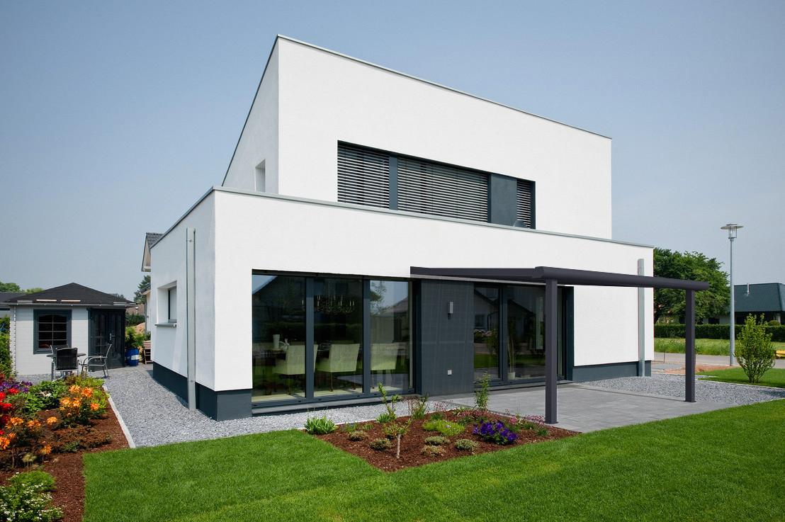 glasdach terrasse bausatz cool holz bausatz vsg glas holzpro net glasdach with glasdach. Black Bedroom Furniture Sets. Home Design Ideas