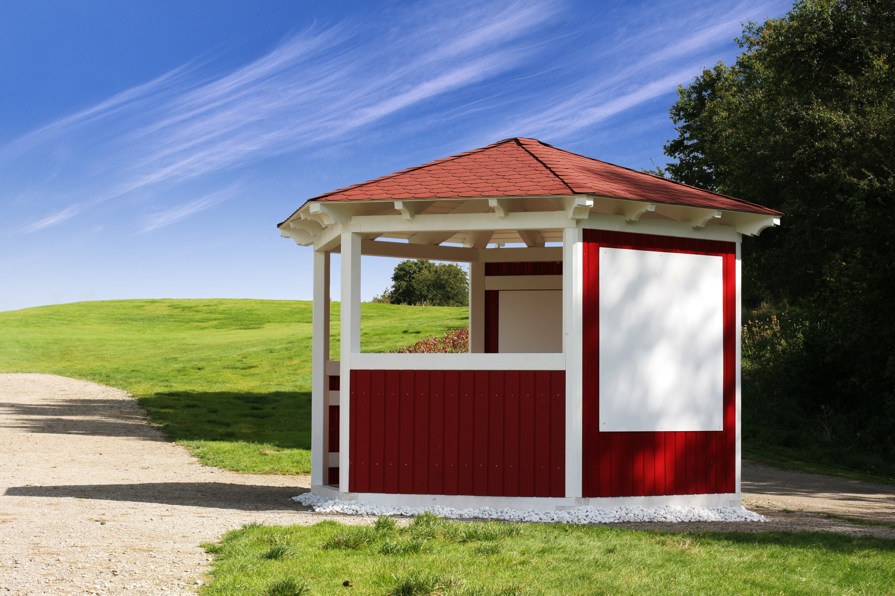 tonziegel preise tonziegel preise damit beim dachbau. Black Bedroom Furniture Sets. Home Design Ideas