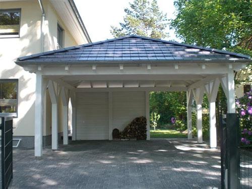 Solar carport bausatz solar photovoltaik waermepumpe