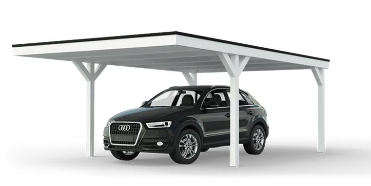 https://www.easycarport.de/media/landingpages/carport-weiss.jpg