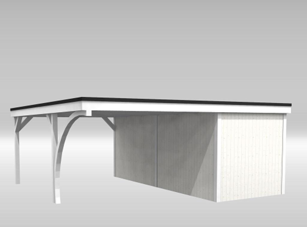 wie teuer ist ein carport carport 2017. Black Bedroom Furniture Sets. Home Design Ideas