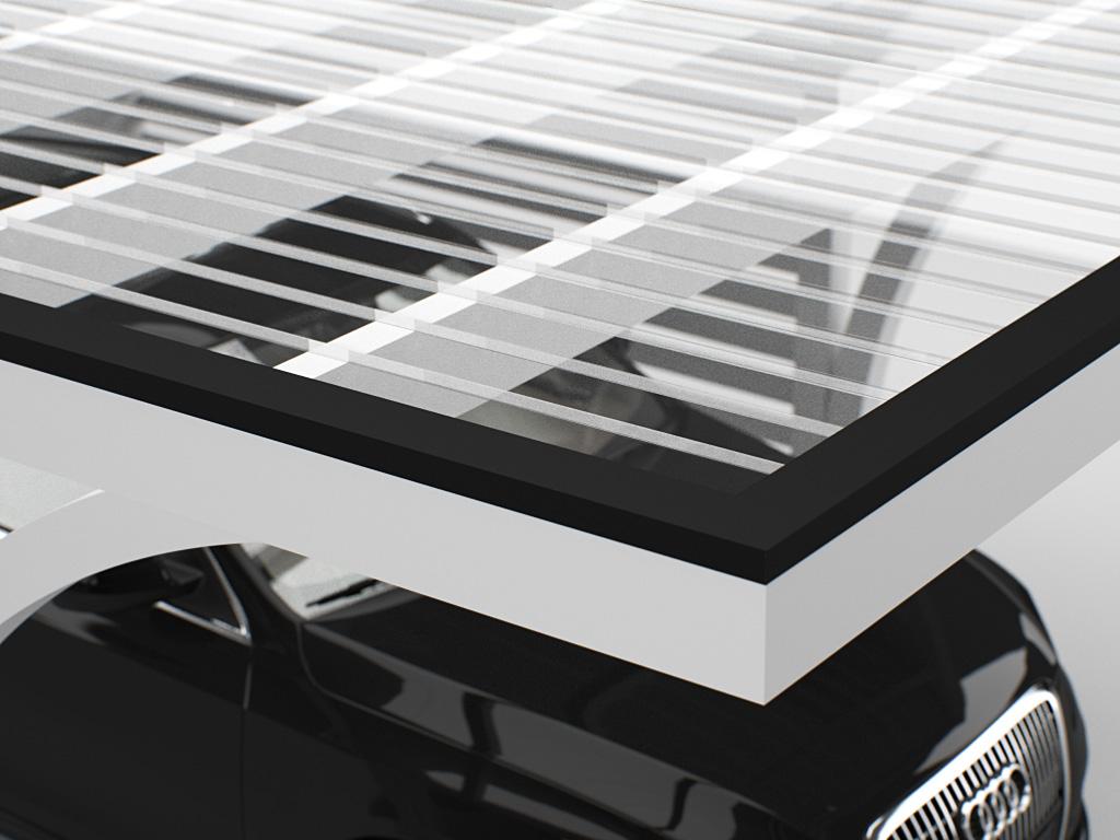 ihr wunsch carport kostenlos selbst zusammenstellen. Black Bedroom Furniture Sets. Home Design Ideas