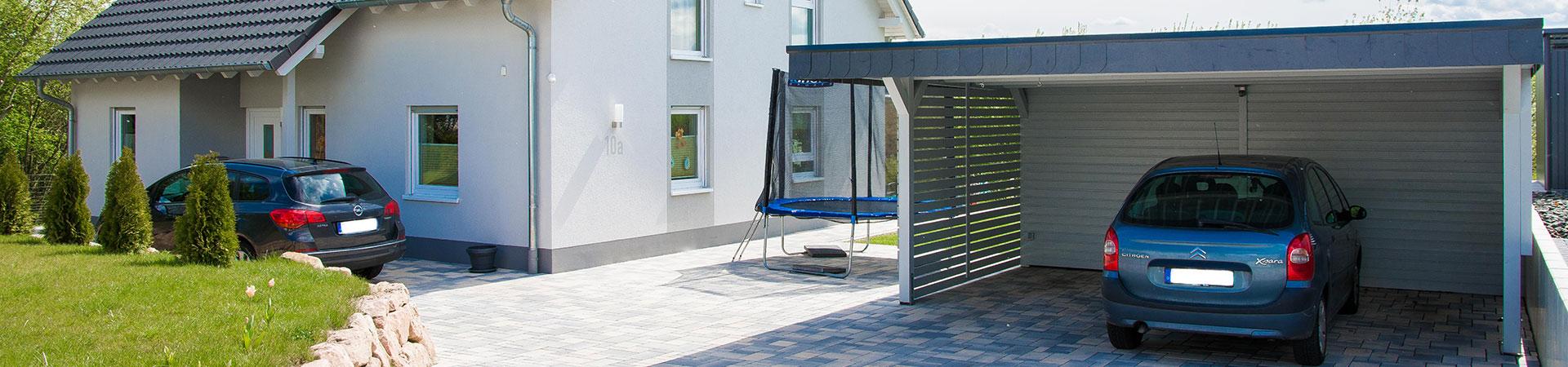 dachneigung berechnen flachdach flachdach geflle oder dachneigung with dachneigung berechnen. Black Bedroom Furniture Sets. Home Design Ideas