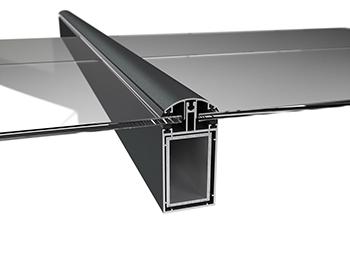 k nnen hagelsch den im terrassendach entstehen im ratgeber auf. Black Bedroom Furniture Sets. Home Design Ideas
