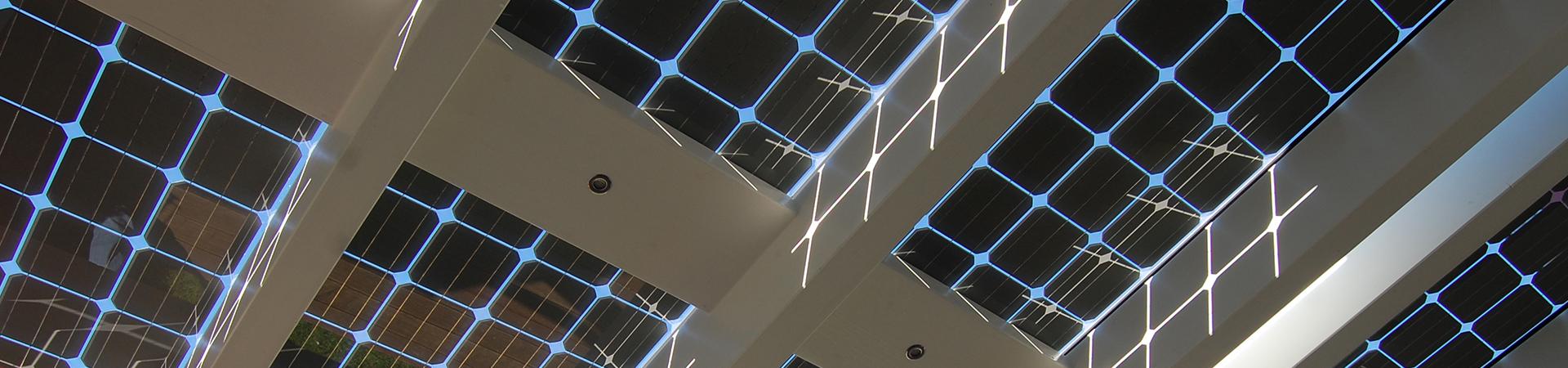 lohnt sich ein terrassendach mit solarmodulen im ratgeber auf. Black Bedroom Furniture Sets. Home Design Ideas