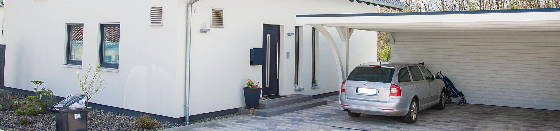 wie oft muss ein carport gestrichen werden im ratgeber auf. Black Bedroom Furniture Sets. Home Design Ideas