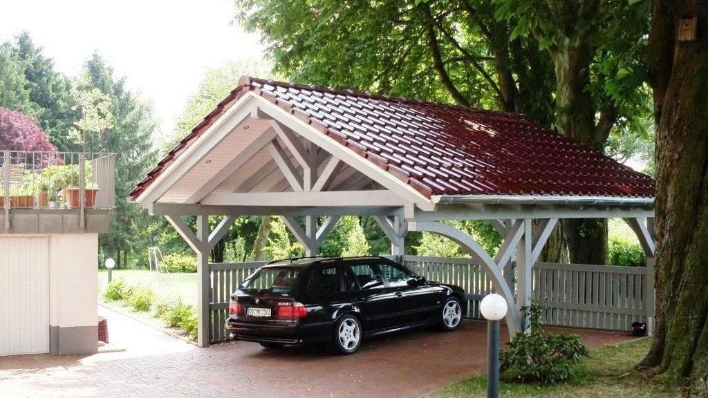 spitzdach carport konfigurieren sie sich jetzt einfach und schnell ihr spitzdach carport. Black Bedroom Furniture Sets. Home Design Ideas