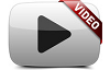 Spitzdach Konfiguration Video Button