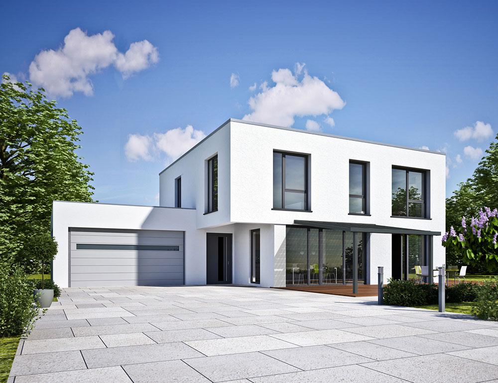 ... Aluminium Terrassendach Galerie Bild 11 ...