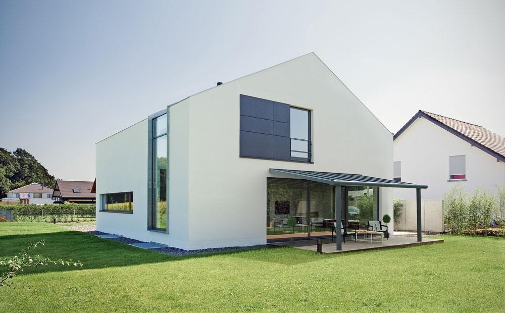 Terrassenuberdachung Alu Bausatz ~ Easy terrassendach ihr neues terrassendach aus aluminium mit