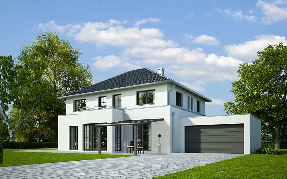 Muss Fur Ein Terrassendach Eine Baugenehmigung Beantragt Werden Im