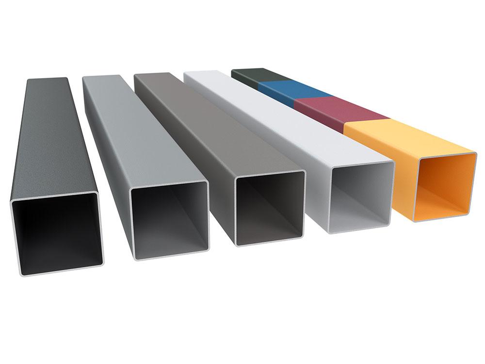 easy terrassendach ihr neues terrassendach aus aluminium. Black Bedroom Furniture Sets. Home Design Ideas