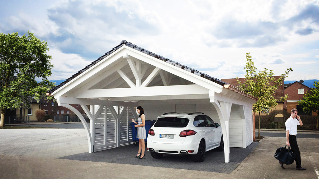 carport in schleswig holstein genehmigungspflichtig h he startseite design bilder. Black Bedroom Furniture Sets. Home Design Ideas