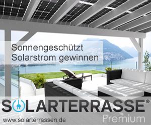 82113 - Solarterrasse & Solarcarport