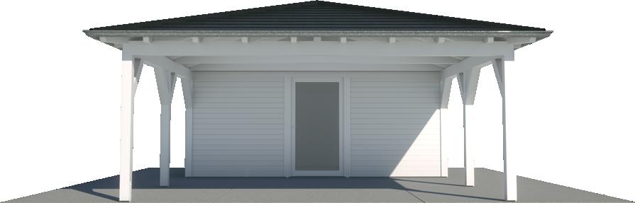 walmdach carport selbst konfigurieren und kaufen bei. Black Bedroom Furniture Sets. Home Design Ideas